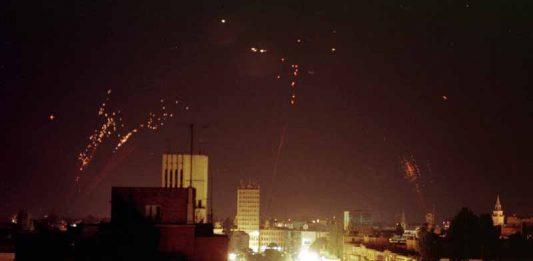 pvo-pokušava-da-sruši-nato-bombardere