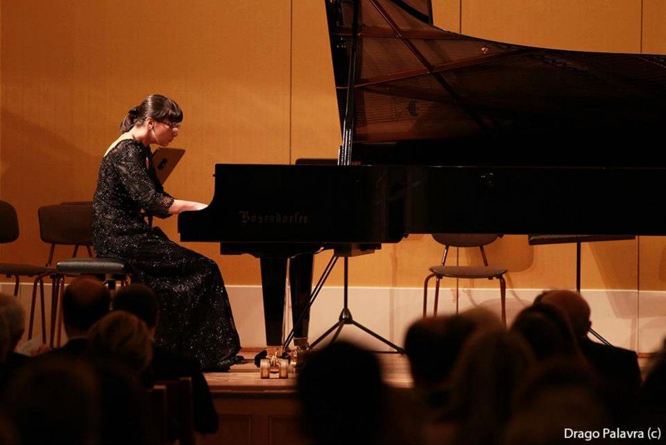 marija-timotijević-klavir