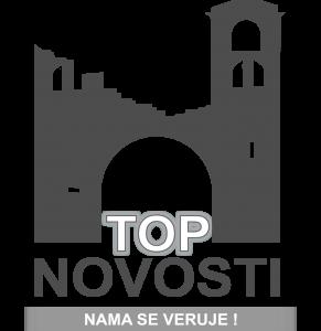 Top Novosti, Kursumlija, Prokuplje, Kursumlija vesti, Prokuplje vesti