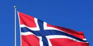 norveška-za-vas