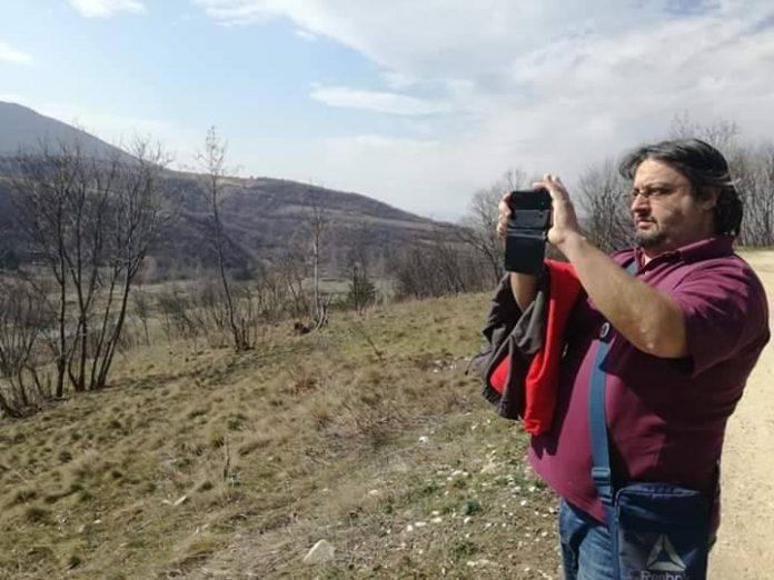 vlada-car-novinar