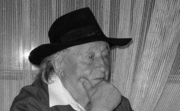 dane-stojiljković