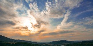 nebo-prokuplje
