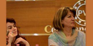 Julka Kuzmanović Cvetković