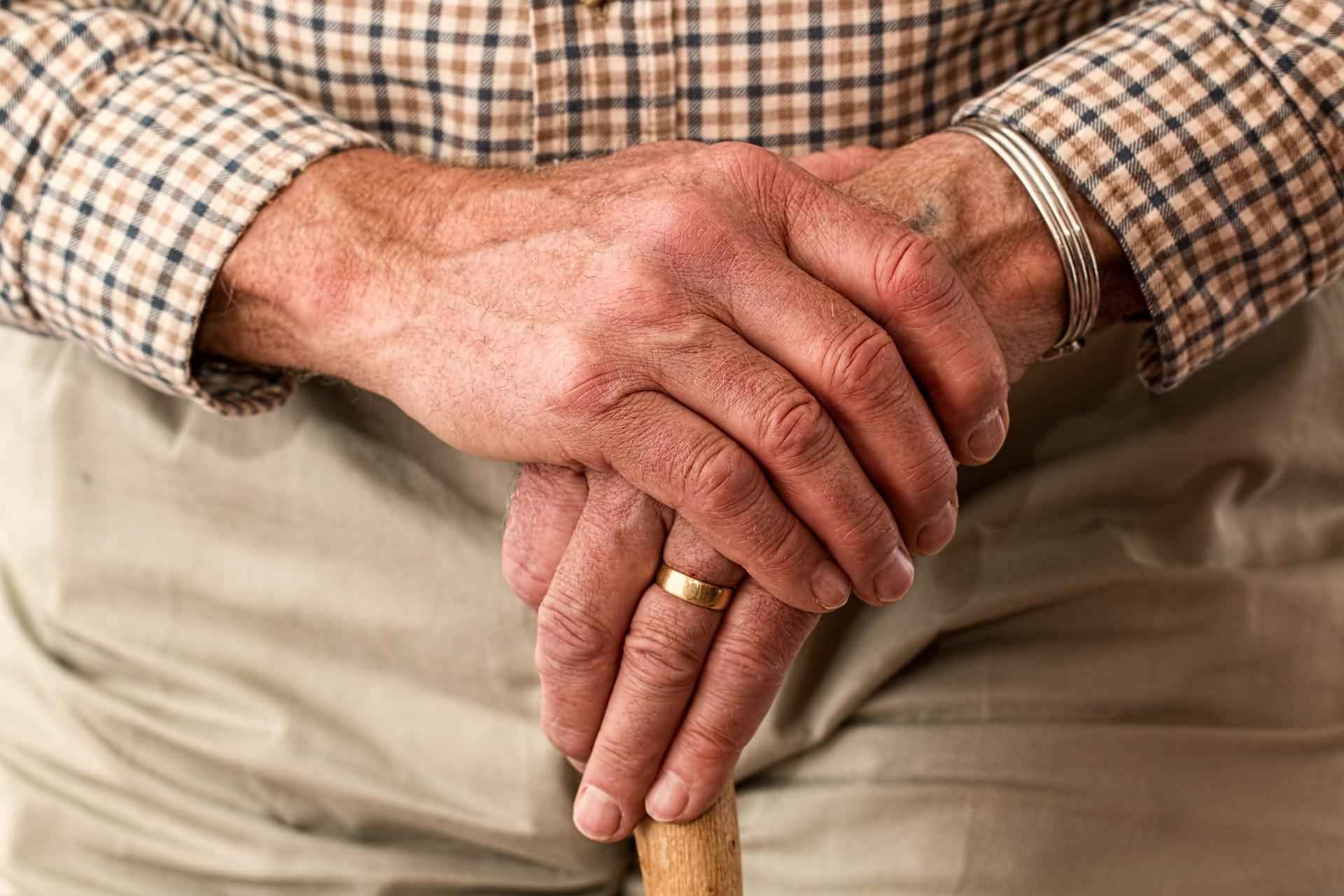briga-o-starim-roditeljima