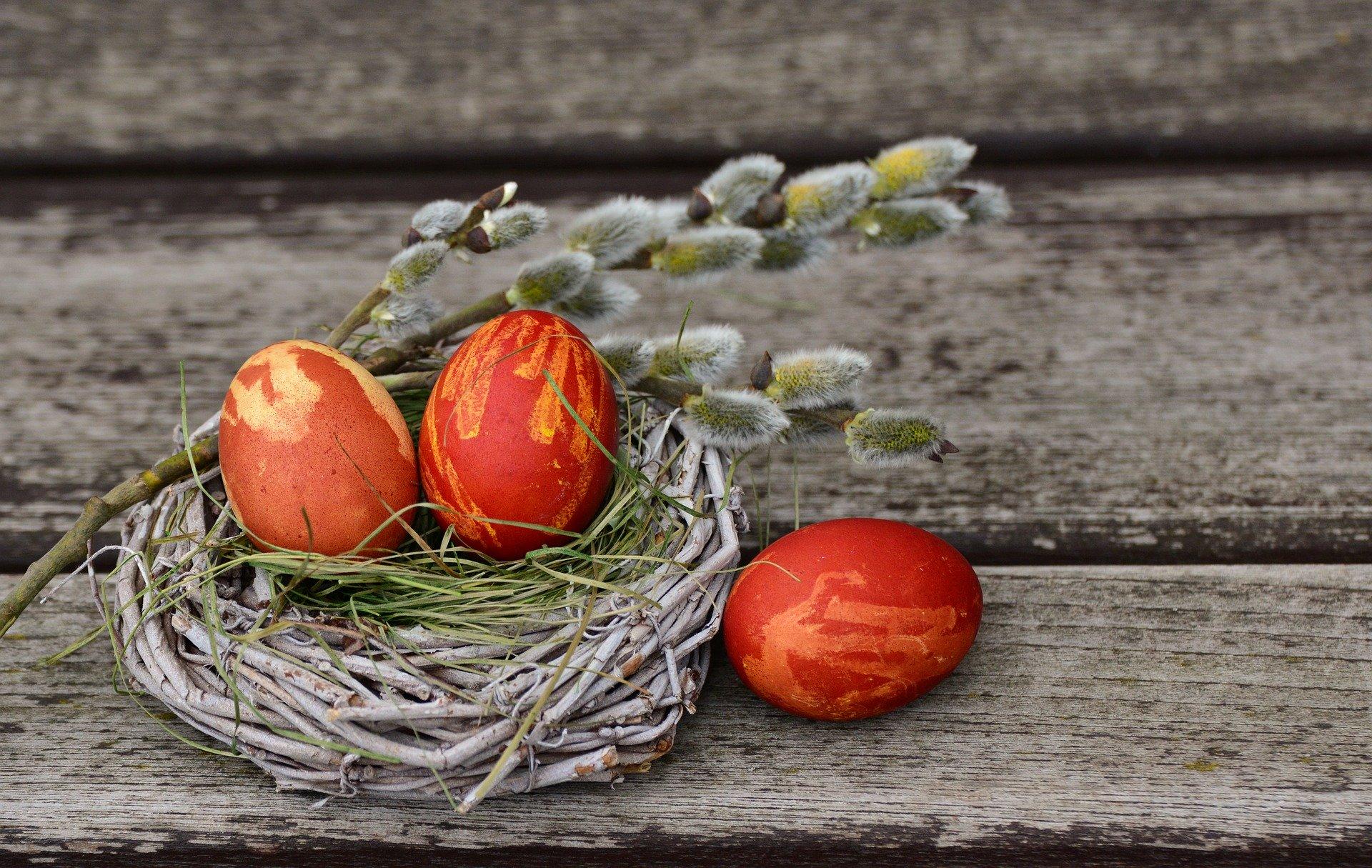 uskršnja-jaja