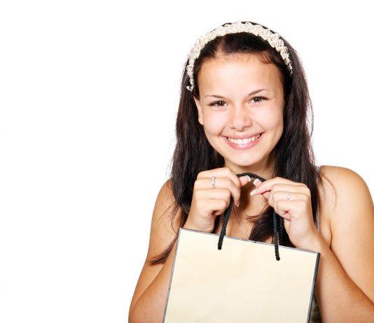 kupovina-usrećuje