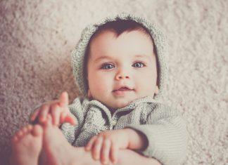 povijanje-beb