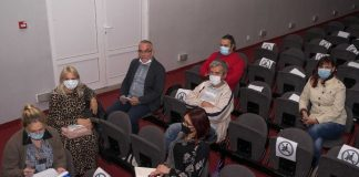seminar-novinarstvo