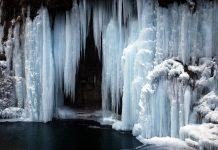 zaleđeni-vodopad