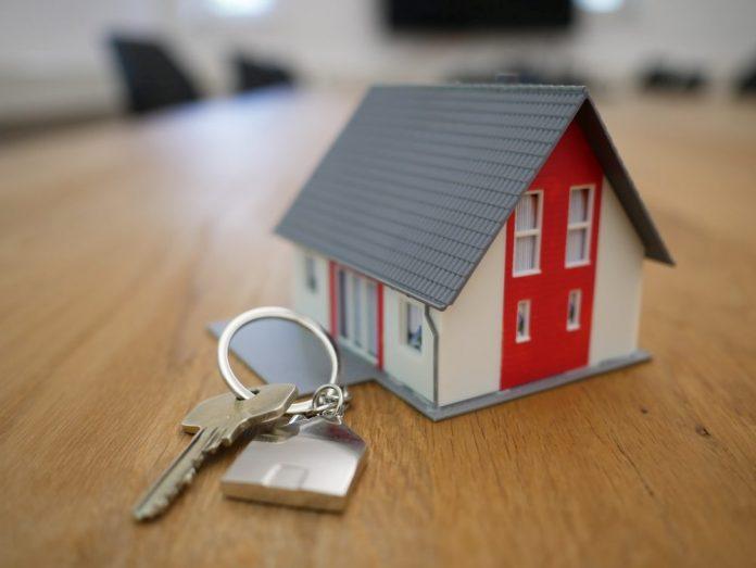 kućica-ključ-nekretnine