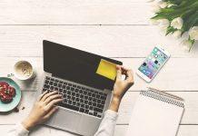 laptop-organizacija-rutina