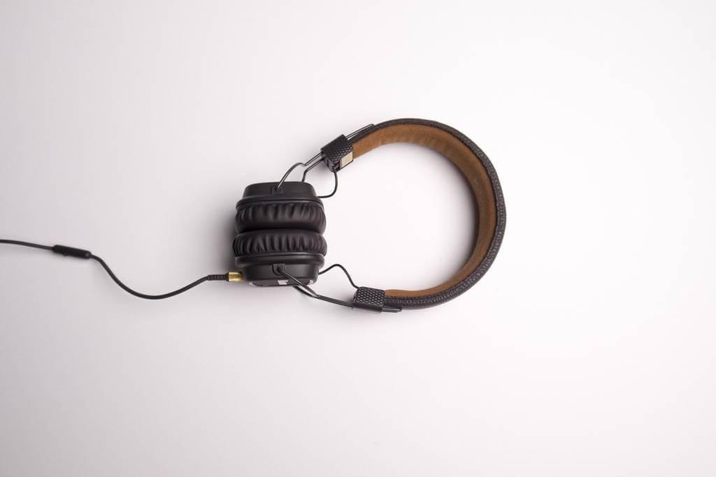 slušalice-kabl