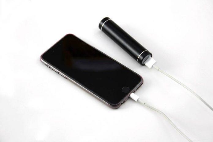 telefon-kabl