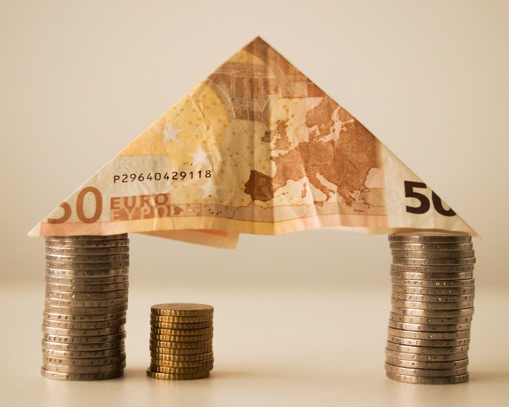 evro-kuća