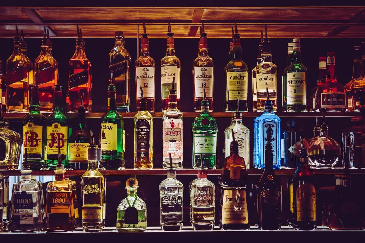 flase-pica-alkohol