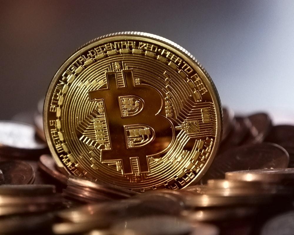 bitkoin-novčići