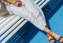 sandale-stopala
